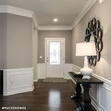 Pinterest Living Rooms Living Room Design Mesmerizing Pinterest Living Room Ideas