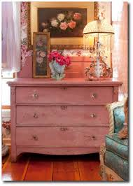 shabby chic red furniture. romance shabby chic red furniture