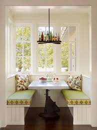 breakfast nook furniture ideas. Cute And Cozy Breakfast Nook Decor Ideas Furniture O