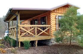 tiny house vacations. Interesting Tiny Expert Advice Intended Tiny House Vacations
