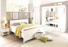 57 Genial Imposing Wandfarbe Grun Schlafzimmer Leave Me Alone Home