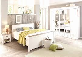 Imposing Wandfarbe Grun Schlafzimmer Genial Farbe Schlafzimmer