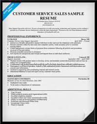 Patient Service Representative Cover Letter Resumes Cover Letters oaz9xTON