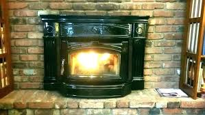 wood stove insert for fireplace cast iron wood stove insert wood stove fireplace insert pellet stove