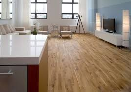 superior best engineered hardwood floor 4