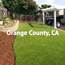 artificial turf yard. Interesting Yard We Are Continually Finishing Artificial Grass Installs Around Southern  California View Our Gallery For All Of Latest Photos To Artificial Turf Yard