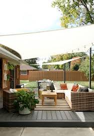 pines oasis patio shade diy shade sails for outdoor patio livning areas a how to guide