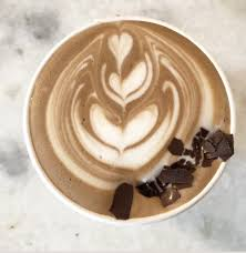 We found 66 results for coffee shops in or near murrieta hot springs, ca. Things To Do In Temecula Valley Peace Love And Low Carb