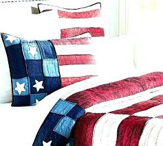 ohio state comforter set full state bed sheets state bedding set bed sets sheets flag patriotic