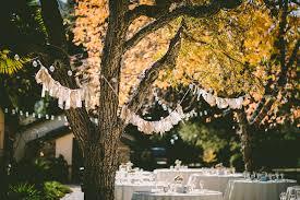 Outdoor wedding lighting ideas Picnic Outdoor Wedding Lighting Ideas How To Light An Outdoor Wedding january 2019 Callstevenscom Outdoor Wedding Lighting Ideas How To Light An Outdoor Wedding