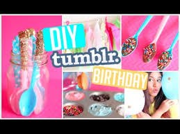 diy birthday party ideas for adults. diy tumblr birthday! party hacks, decor \u0026 treats! 2015 diy birthday ideas for adults
