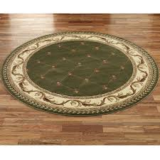 room rugs round living room rugs ft rug kitchen mats natural extra