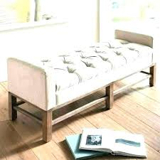 Storage benches for bedroom Nepinetwork Bedroom Benches With Storage Narrow Bedroom Bench Bedroom Bench Seat Bedroom Bench Seat Bedroom Benches Storage Starchild Chocolate Bedroom Benches With Storage Storage Benches For Bedroom Storage