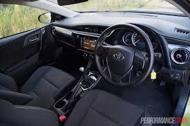 toyota corolla 2015 interior seats. 2015 toyota corolla ascent sportinterior interior seats 5