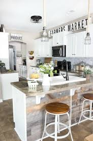 decor above kitchen cabinets. Decorating Above Kitchen Cabinets 3 Decor N