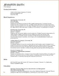 Weather Clerk Cover Letter Noithat190 Co