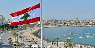 خارطة القوى والتيارات السياسيّة في لبنان - الأيام السورية