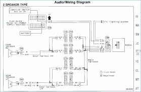nissan truck battery wiring diagram wire center \u2022 2012 Nissan Frontier Wiring-Diagram battery wiring diagram for 1993 nissan truck nissan auto wiring rh nhrt info nissan wiring harness diagram nissan repair diagrams