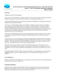 Partnership Proposal Samples Business Proposal For Partnership Template
