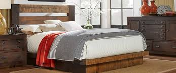 do i need a bed frame. Beautiful Frame Mattress Foundations Do I Need A Bunkie Board And Bed Frame