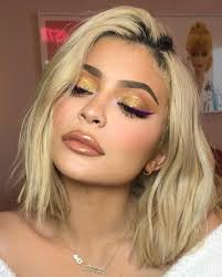 Kylie Cosmetics on Twitter ...