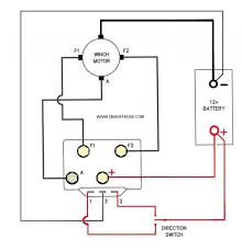 electric winch wiring diagram in Electric Winch Wiring Diagram electric winch wiring diagram to super winch rocker switch polaris warn atv wiring diagram maker cable electric winch wiring diagram 2 relays
