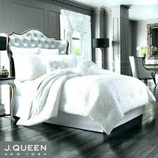black and white king comforter set bedding sets black and white cal king bedding sets comforters
