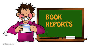 Image result for library book clipart