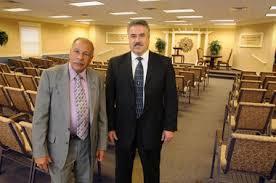 Image result for kingdom hall