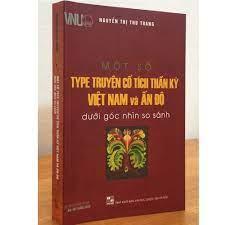 SIÊU RẺ] Một Số TYPE Truyện Cổ Tích Thần Kỳ Việt Nam Và Ấn Độ , Giá siêu rẻ  150,000đ! Mua liền tay! - SaleZone Store