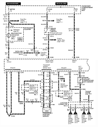wiring diagram for 2001 saturn radio images 2001 kia sephia stereo wiring wiring diagrams pictures