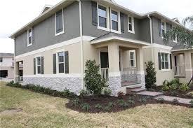 16151 pebble bluff loop winter garden fl 34787 home for