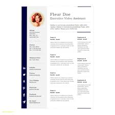 Resume Templates Macbook Unique Free Resume Templates Pages Free