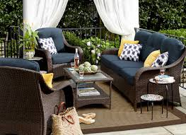 Epic Grand Resort Patio Furniture 35 In Diy Patio Cover Ideas With