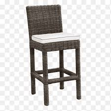 table sunset west bar stool chair patio