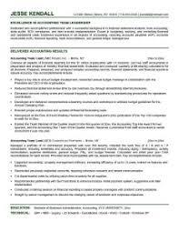 team lead resume   best resume templateteam lead resume format