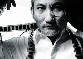 The Important Cinema Club #20 - Tsui Hark: The Spielberg of Hong Kong