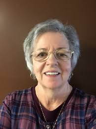 Staff Member: Mrs. Donna Ely | Holy Family Catholic Church