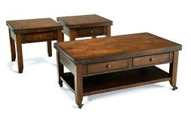 oak coffee table sets oak coffee table and end tables full size of coffee end tables oak coffee table sets