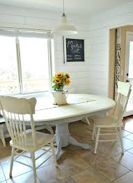 painted dining table ideas hand painted table tops painted kitchen table ideas how to paint a