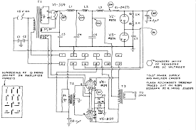 to make power bank schematic diagram moreover r s 1 4 board theremin world schematics theremin s original design concepts schematic page 1