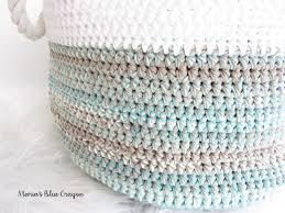 Cotton Crochet Patterns Best Ideas