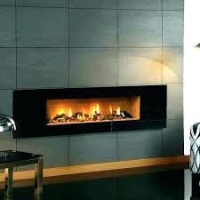 gas fireplace glass gas fireplace glass doors gas fireplace glass doors open gas fireplace glass gas