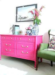 hot pink bedroom furniture. Hot Pink Bedroom Set Furniture Chairs Best Coral Painted Images On One Room Challenge Guest B