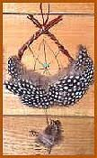 Authentic Cherokee Dream Catchers Native American Dreamcatchers Ojibwe and other Indian dream 40