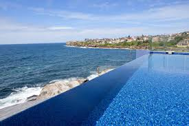 quality swimming pool builders renovations sunset pools sydney