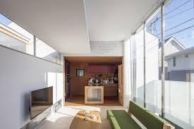 living room small house sepa small house s shintaro matsushita takashi suzuk japan living room