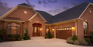 acadiana garage doorsGarage Doors  Archaicawfularage Doors Lafayette La Pictures Ideas