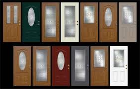 residential front doors with glass. What Your Front Door Says About You Residential Doors With Glass E