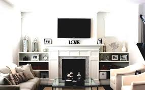 Small Living Room With Fireplace Living Room Inspiring Small Living Room With Fireplace Small